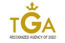 TGA001