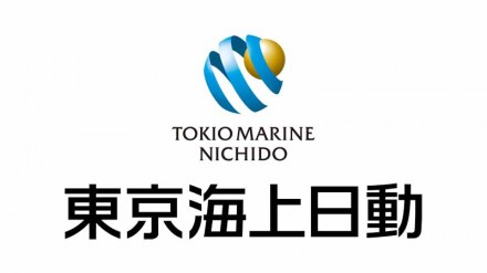 tokio-marine-nichido-fire-launched-a-social-demonstration-experiment-at-regional-creation-application-using-beacon20170904-3
